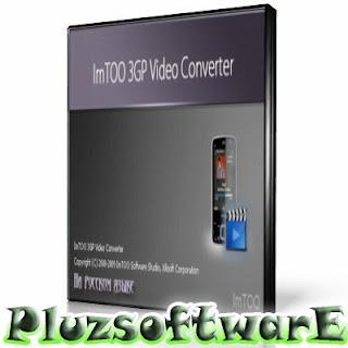 22 Xilisoft 3GP Video Converter v2.1.53 build 901b serial number Xilisoft