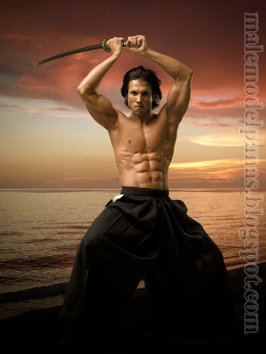 india actor