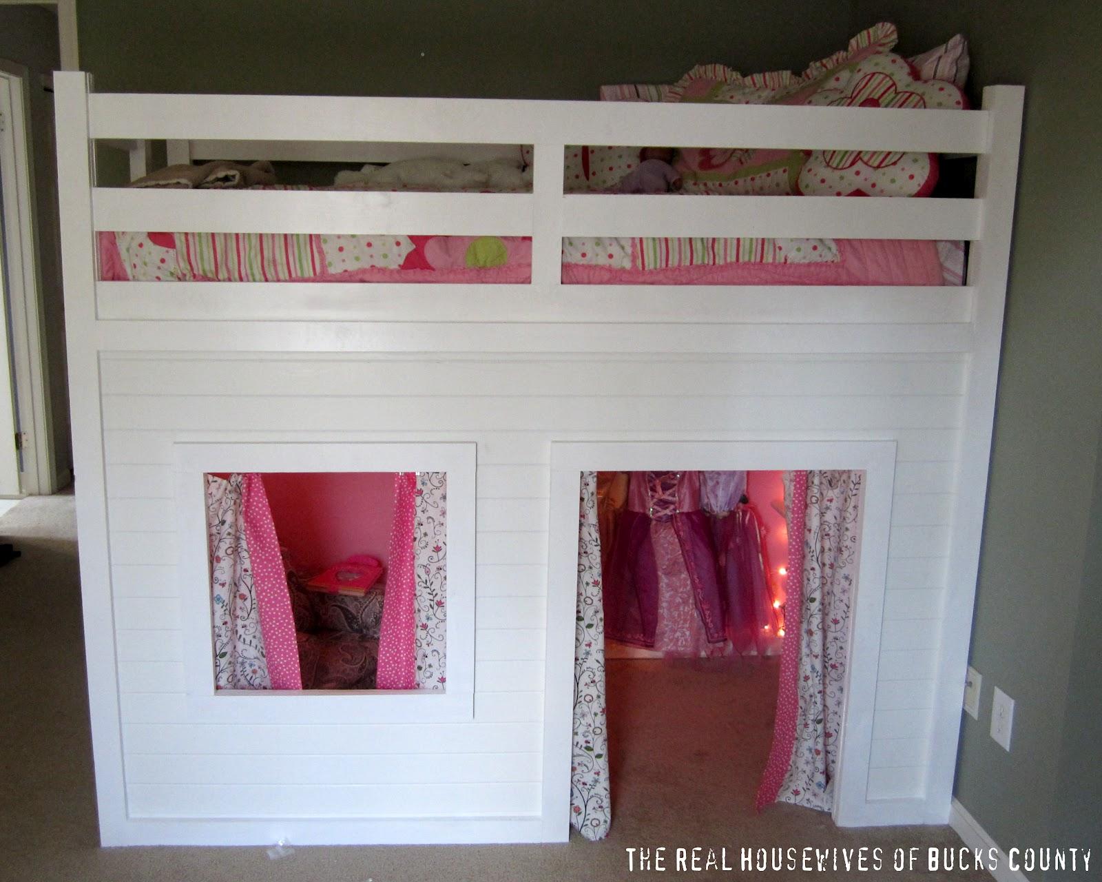 East Coast Little Girls Kids Room Coast Creative Girls Room Beds Little Little Girl Rooms