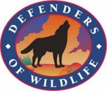Defenders org. Σταματειστε να δολοφονείτε την ζωή γύρω μας! Δεν είναι ιδιοκτησία σας!!!!!