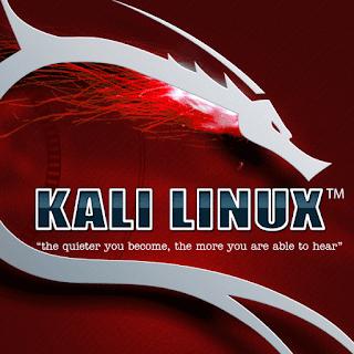 Kali Linux 2.0 - 32 - 64 Bit ve Armel - Armhf Full İndir