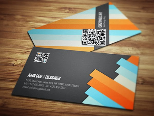 25 free and high quality business card templates for 2014 jayce business card template reheart Image collections
