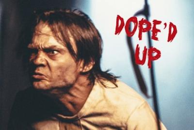 Tyga – Dope'd Up