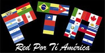 RedPorTiAmerica
