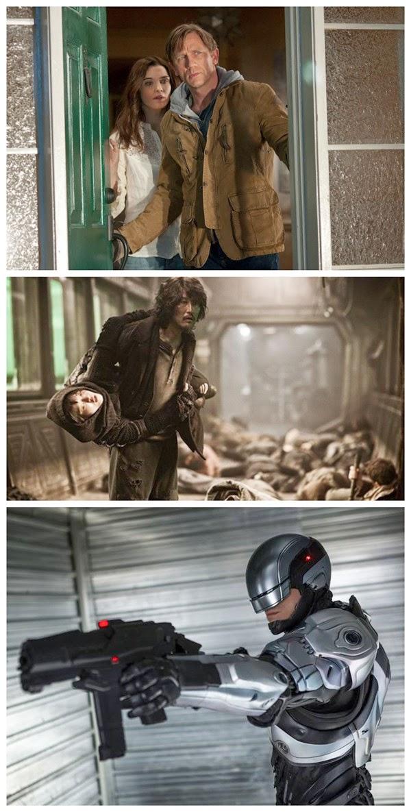 Netflix-films-november