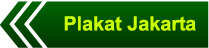http://www.plakat-trophy.com/2015/05/plakat-jakarta.html