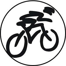 www.bicyclesports.com