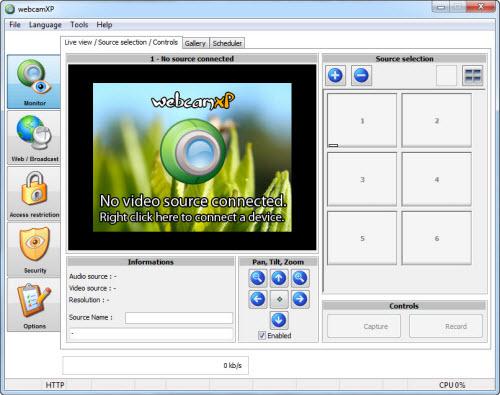 winavi video converter 11.6 registration code and email