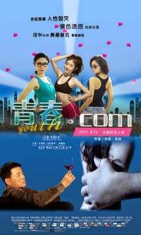 Youth com
