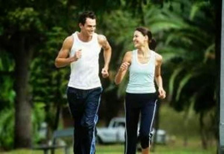 20 Cara Mengencangkan Kulit Setelah Berat Badan Turun