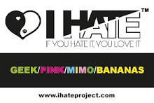 IHATE_CREW