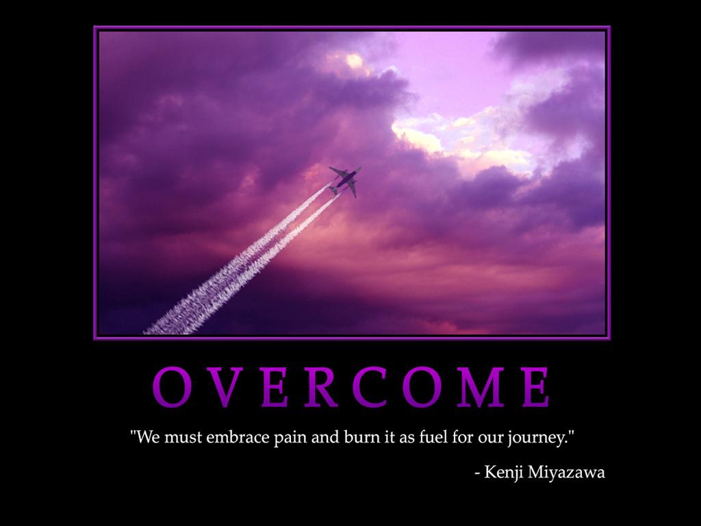http://4.bp.blogspot.com/-EQWYxhFGqC4/TkFmfAflOPI/AAAAAAAAKkY/LxXfce3TLUo/s1600/0047-overcome_1024x768.jpg