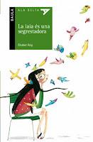 http://baula.com/la-iaia-es-una-segrestadora/
