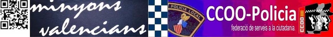minyonsvalencians-policiavalenciana
