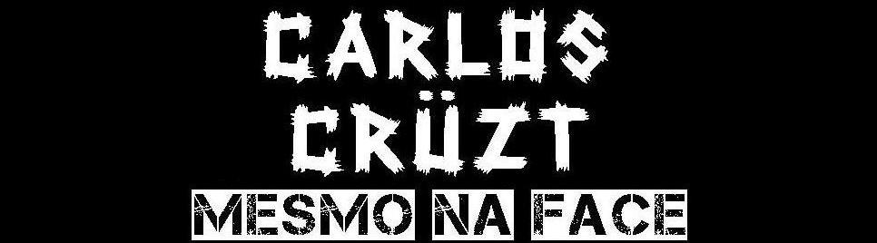 Carlos Cruzt