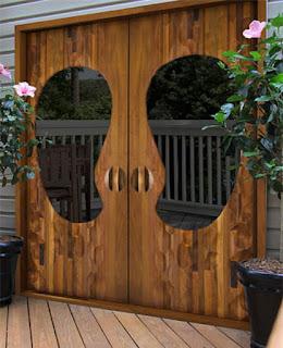 desain-pintu-rumah-dari-kayu-yang-unik.jpg