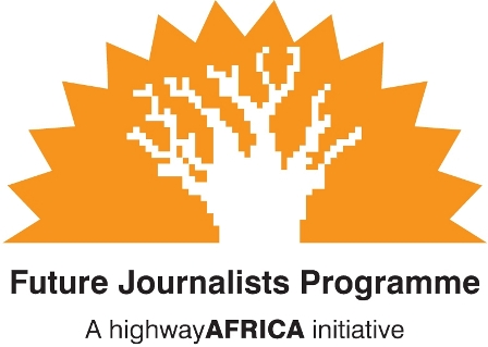 Future Journalists Programme