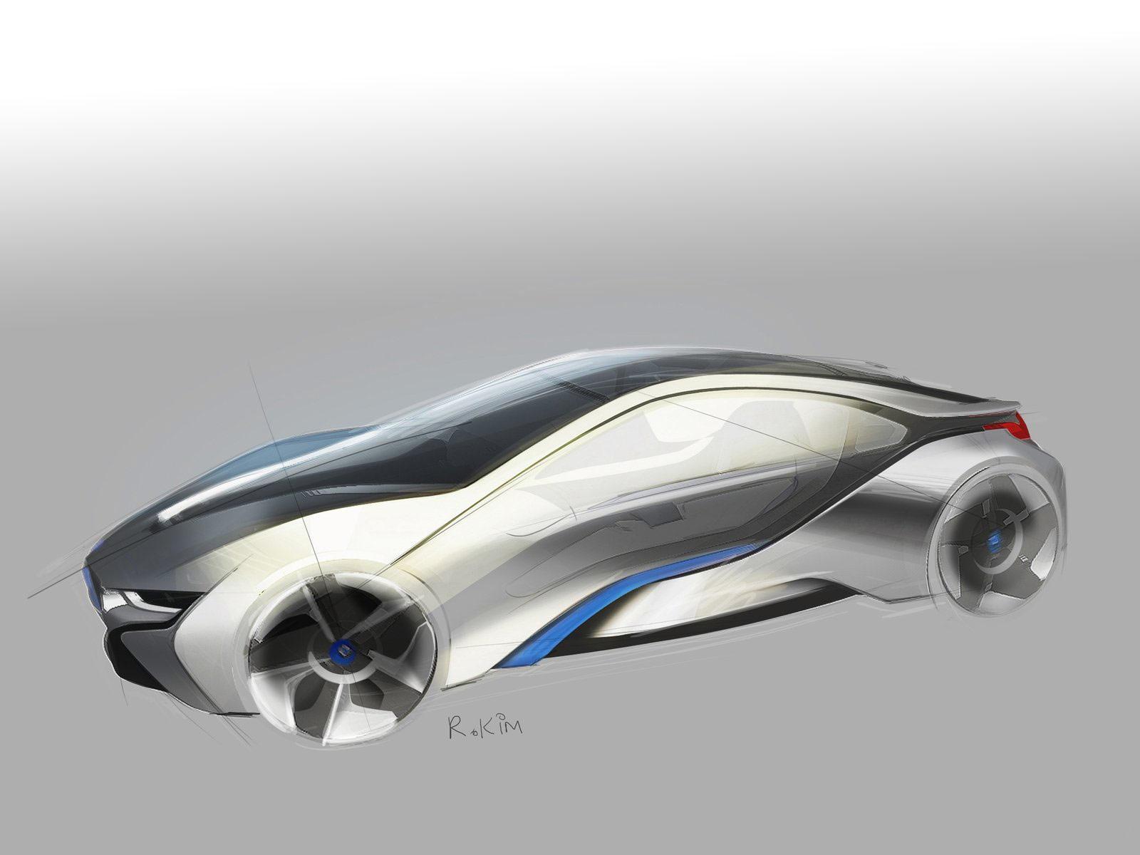 http://4.bp.blogspot.com/-EQYOB_NqMKs/TmwZtemfrKI/AAAAAAAADiE/KH7CvbVWccM/s1600/BMW-i8_Concept_2011_BMW-desktop-wallpapers_11.jpg