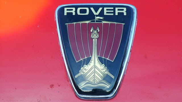 logo kereta dunia