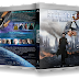 Capa Bluray Star Trek Into Darkness