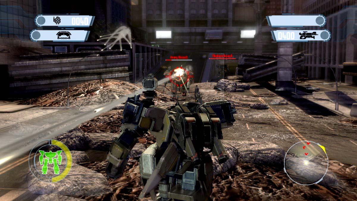 Front-Mission-Evolved-Gameplay-Screenshot-2