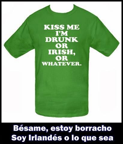 camiseta-borracho