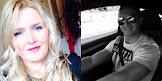 Após descobrir traição com ex-aluna, mulher atropela o marido