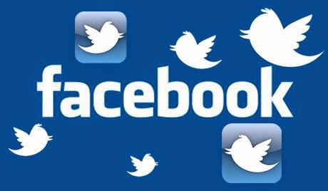 Facebook GX Trung Mỹ Tây