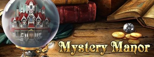 Загадочный дом. Наверное самая прибыльная игра в истории Game Insight