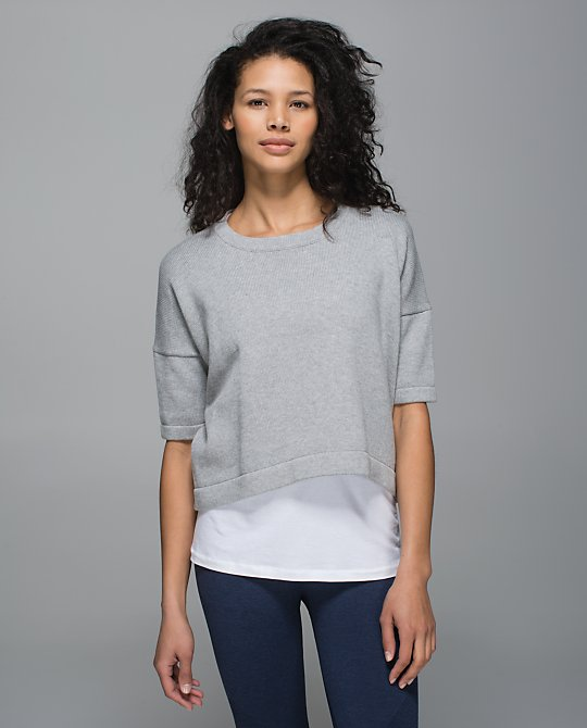 lululemon-bhakti-reality-sweater