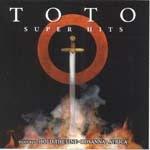 Daftar Toto Super Klik Di Sini