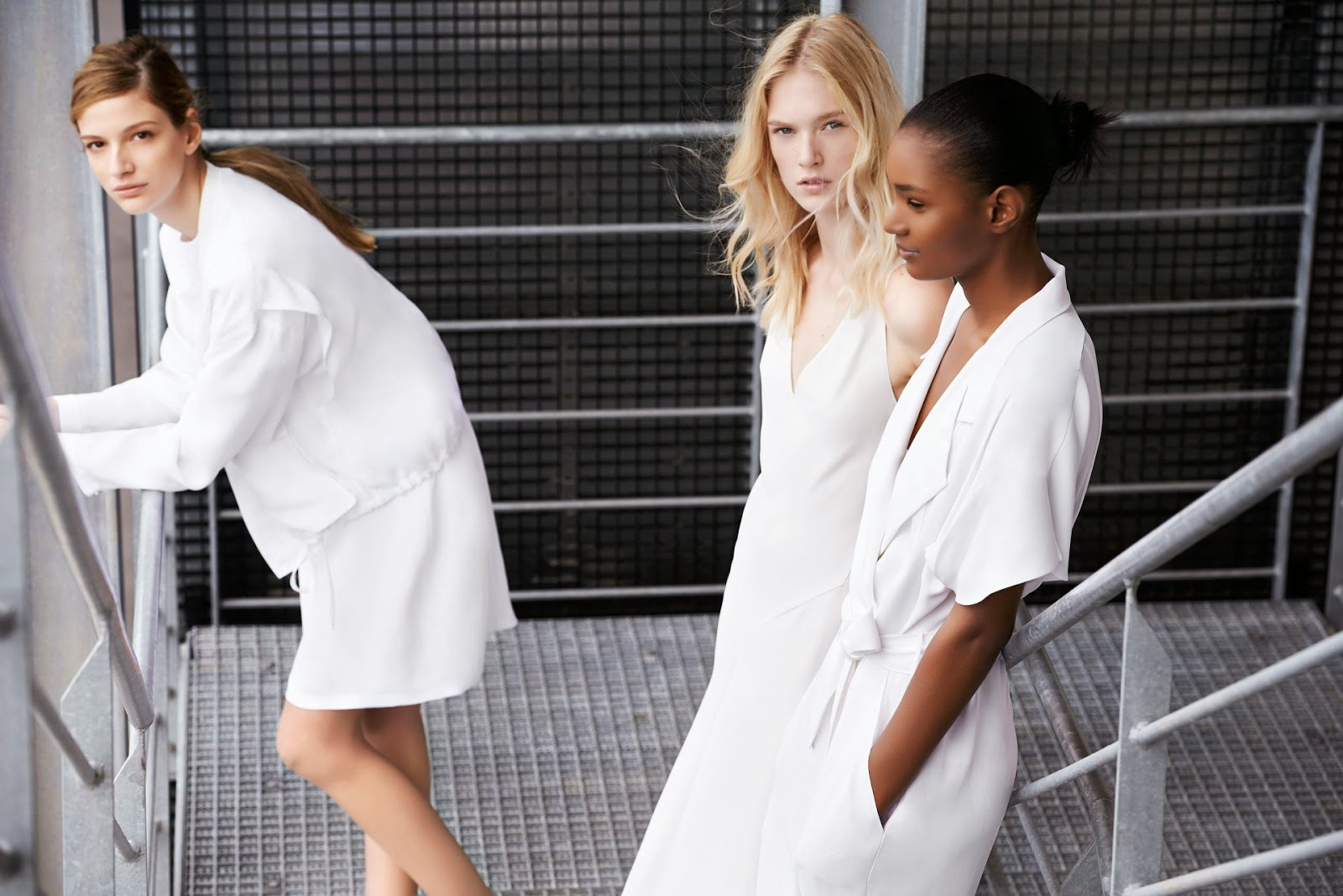 Trends gym Fashion for work out, Muubaa Womenswear london in spring-summer
