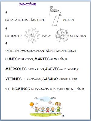 http://www.educa2.madrid.org/web/educamadrid/principal/files/add08a8b-d17d-4085-a6f0-dbee104249e8/La%20casa%20de%20los%20d%C3%ADas.pdf?t=1395073260907