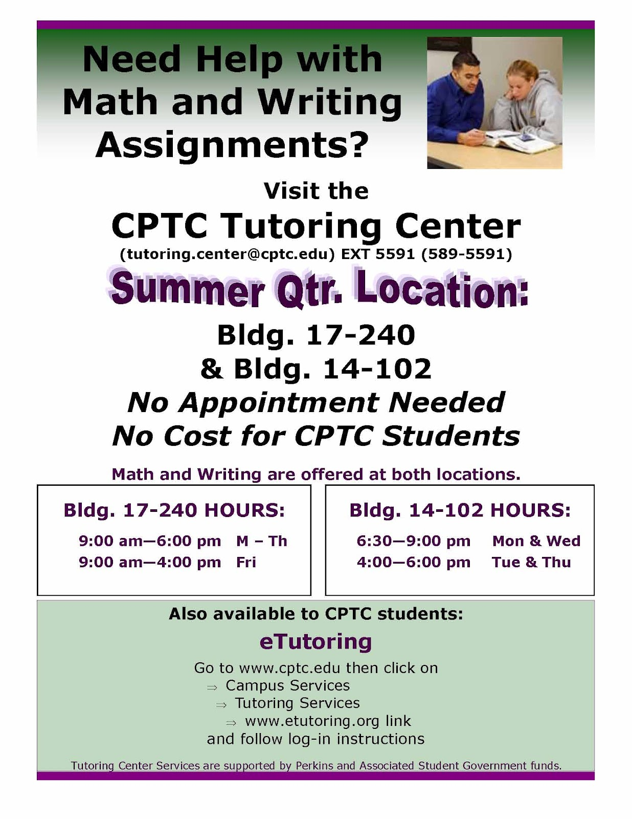 elementary tutoring flyer more information tutoring flyer tutoring center elementary tutoring flyer