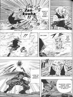 Blog de animelex : animes, Naruto - A prova Chunin. Ep.1 ao 10
