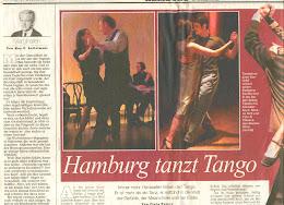 Diario de Hamburgo