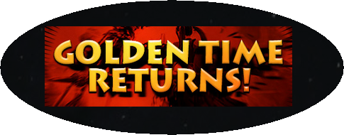 Golden Time Events