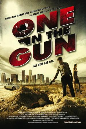 One in the Gun (2010)