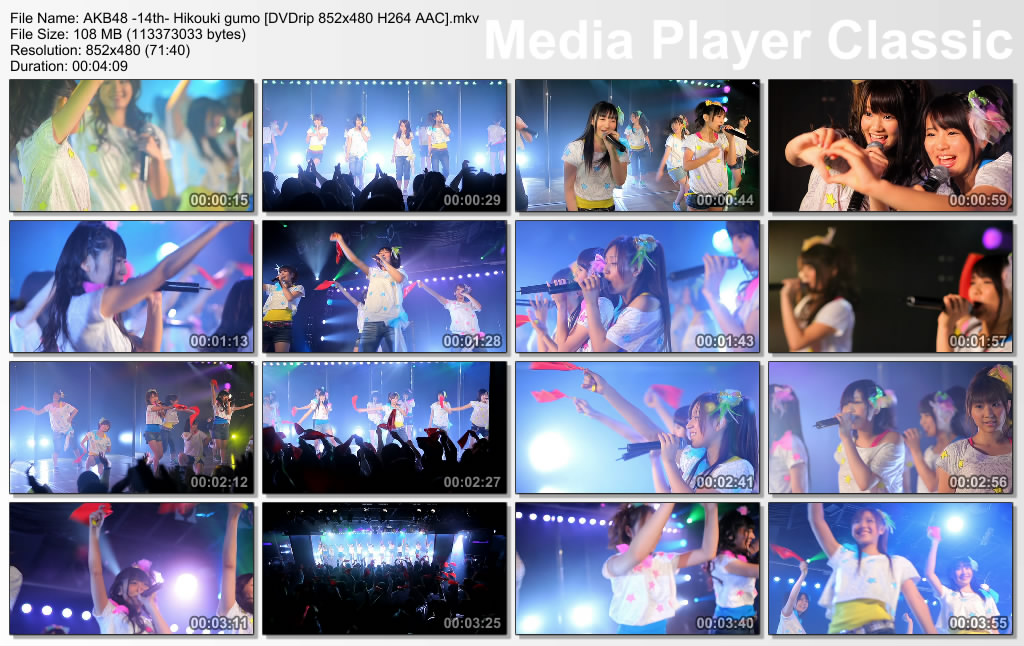 AKB48+-14th-+Hikouki+gumo+%5BDVDrip+852x480+H264+AAC%5D.mkv_thumbs_%5B2013.05.23_08.59.40%5D.jpg (1024×646)