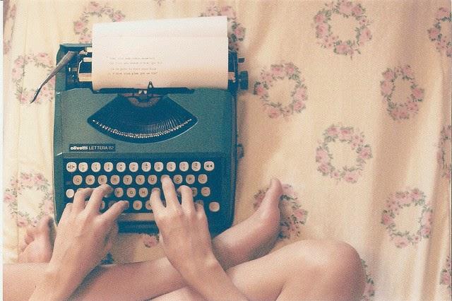 ce que je hais dans le blogging