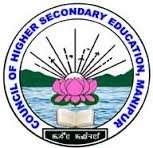 Manipur HSE Compartmental Result 2013