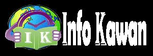InfoKawan.Com