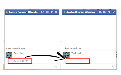 how to turn off chat on facebook browser