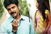 Naa Lovestory Modalaindi Movie Stills-thumbnail-4
