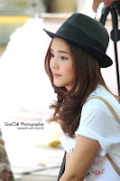 Autumn In My Heart Thai2