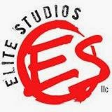 Elite Studios - Shelley, Idaho