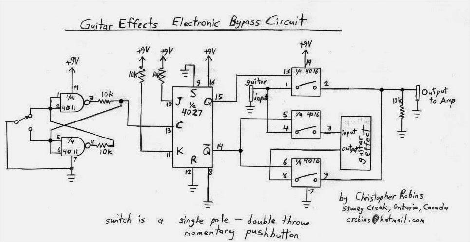 DescriptionThis is a circuit I