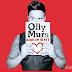 Olly Murs anuncia seu novo single, 'Hand on Heart'