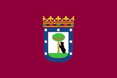 PUBLICAMOS DESDE MADRID