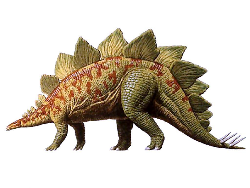 динозаври фото